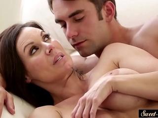 sex hot milf